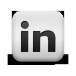 linkedin-logo-webtreatsetc